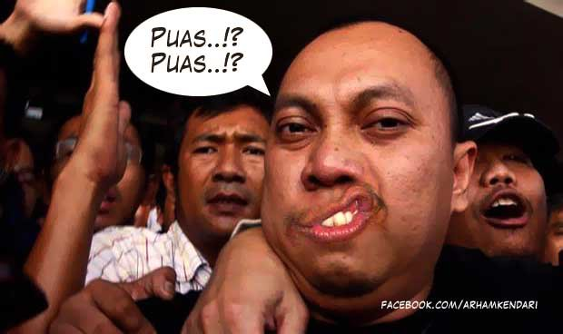 http://1.bp.blogspot.com/_WtgpErUv4h8/TTpSFrl1puI/AAAAAAAAAgE/kCpvOAvyFFI/s1600/Gayus+Tambunan.jpg