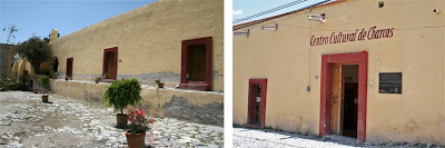 HACIENDAS DEL ALTIPLANO El+Refugio+-+Charcas,+SLP+-+foto+de+Homero+Adame+%282%29