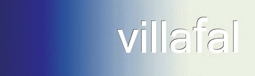 VILAFAL