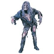 Zombie Persona