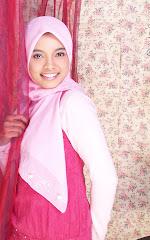 Mrs Aidil Shazrin :)