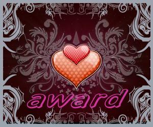 Heart Award dari 'Clara di dunia kura yang pandai bercerita'