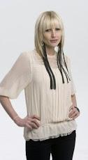 Meet Stylist/Buyer Jen Clyde