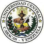 ESCUELA DE ECONOMIA DE LA UCV