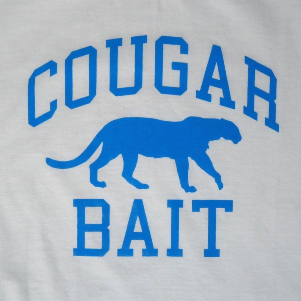 horny cougars callgirls bergen