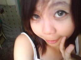 ♥ Big Eyes ????? ♥