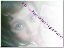♥ SabriNEZation  ♥