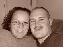 Lynsie & John