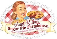 Sugar Pie Farmhouse
