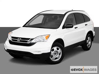 2007 honda crv compressor recall video search engine at. Black Bedroom Furniture Sets. Home Design Ideas