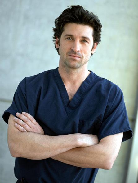 Greys Anatomy ps01