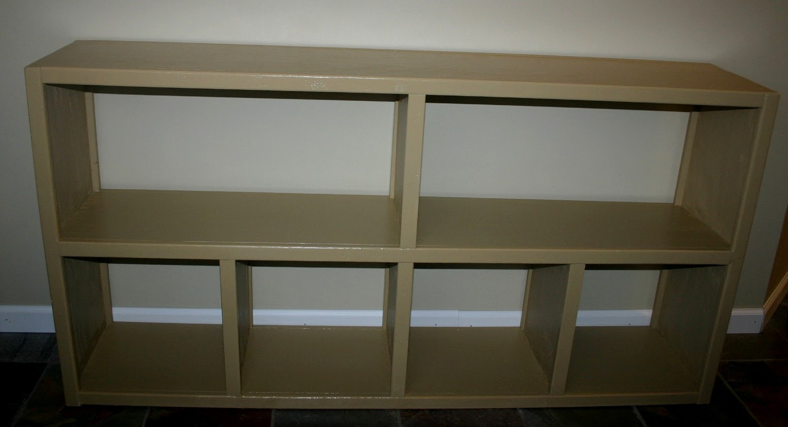 bookshelf plans ana white pdf woodworking