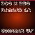 300X250 BANNER AD