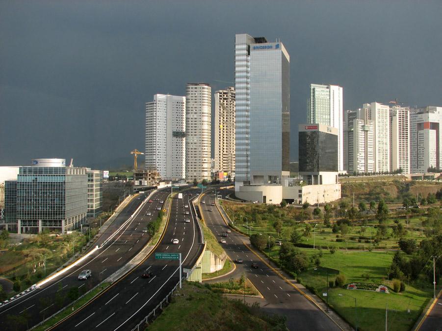 Resultado de imagen de ciudad de mexico