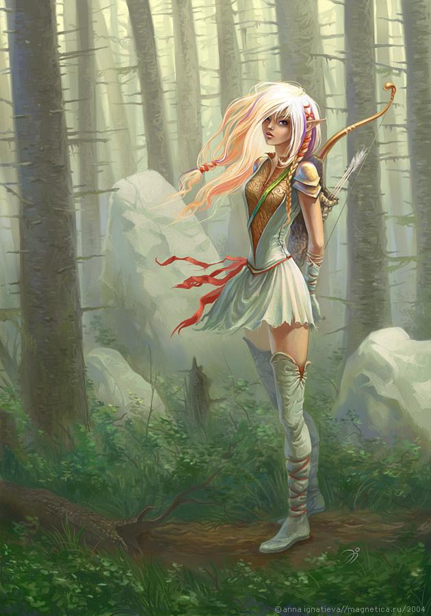 http://1.bp.blogspot.com/_WvEIZcpAROo/TQ9YU-5wrII/AAAAAAAAACA/j2s4Dqmo4HI/s1600/sacred_elf.jpg