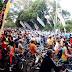 Info Sepeda Santai, 24 Agustus 2008