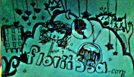 floriissa