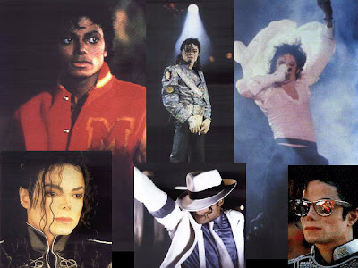michael jackson wallpaper moonwalk. Michael Jackson was and still