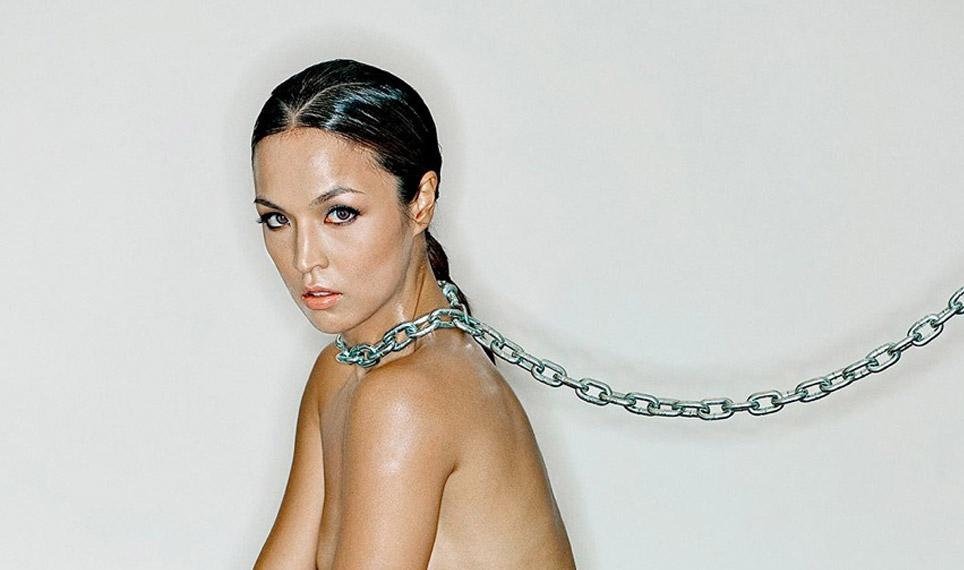 Sonja kraus nackt sex images 28