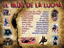 El Blog de la Lucha