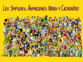 Blog de Animaciones, Bromas y Cachondeo