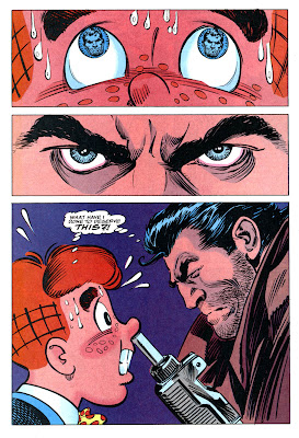 http://1.bp.blogspot.com/_WvWIv2TFsvU/Rynr55Fa0MI/AAAAAAAACiM/okvBzjiAww8/s400/Punisher+Meets+Archie+23.jpg