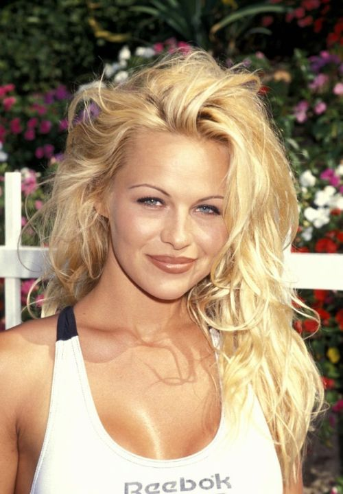 anderson gay personals Pamela anderson's bizarre dating history: from hangouts with vladimir putin to a 'loving' affair with a gay magician the actress is a bona fide hottie, but her taste in men sometimes leaves a lot to be desired.
