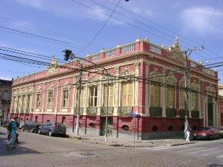 PELOTAS (RS)