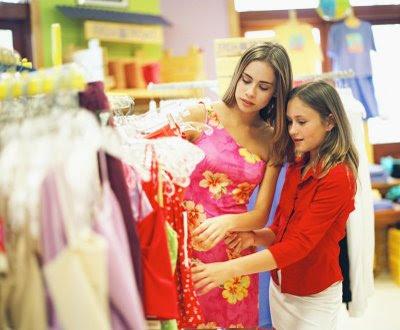 Trendybrandykids boutique children s fashion magazines
