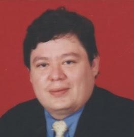 MSC. EDIL G. PEÑA VENEGAS
