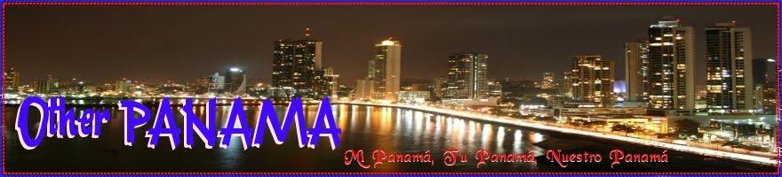 Other Panama