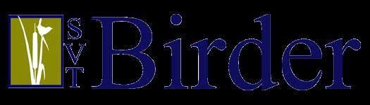 SVT Birder