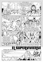 Página 1-Titan1
