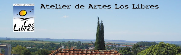 Atelier de Artes Los Libres