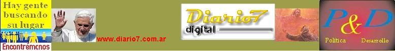 Diario7