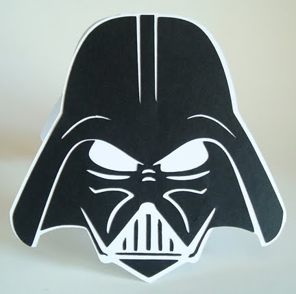 Darth Vader Mask Drawing darth vader helmet drawing