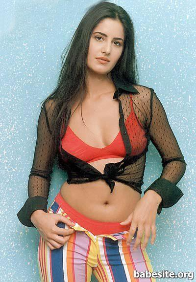 Katrina Kaif Hot Photo Gallery