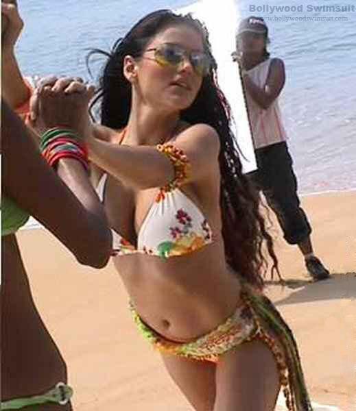 Huge busty natasha video
