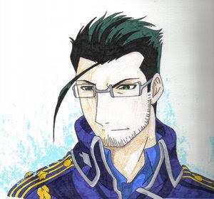 ¿A que personaje de anime/manga os gustaría pareceros? Maes_Hughes_by_Kurumi1