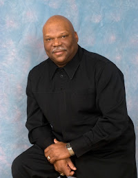 Kevin B. Willis, Sr.
