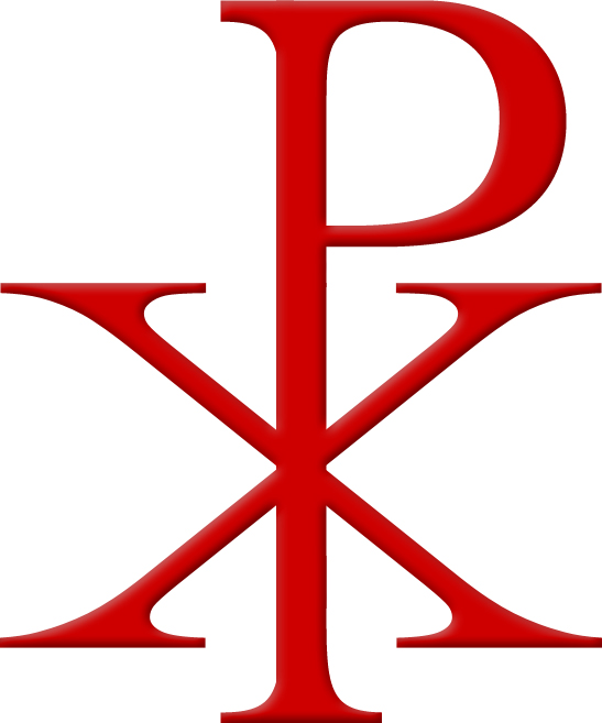 exploring the significance of the cross in the roman empire Us history 1 terms learn with  and the fall of the eastern roman empire,  the adopted emblem was the cross with the term crusade being derived from the .