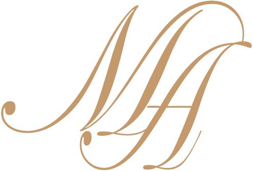 Algunos monogramas incorporan en su diseño algún elemento ...