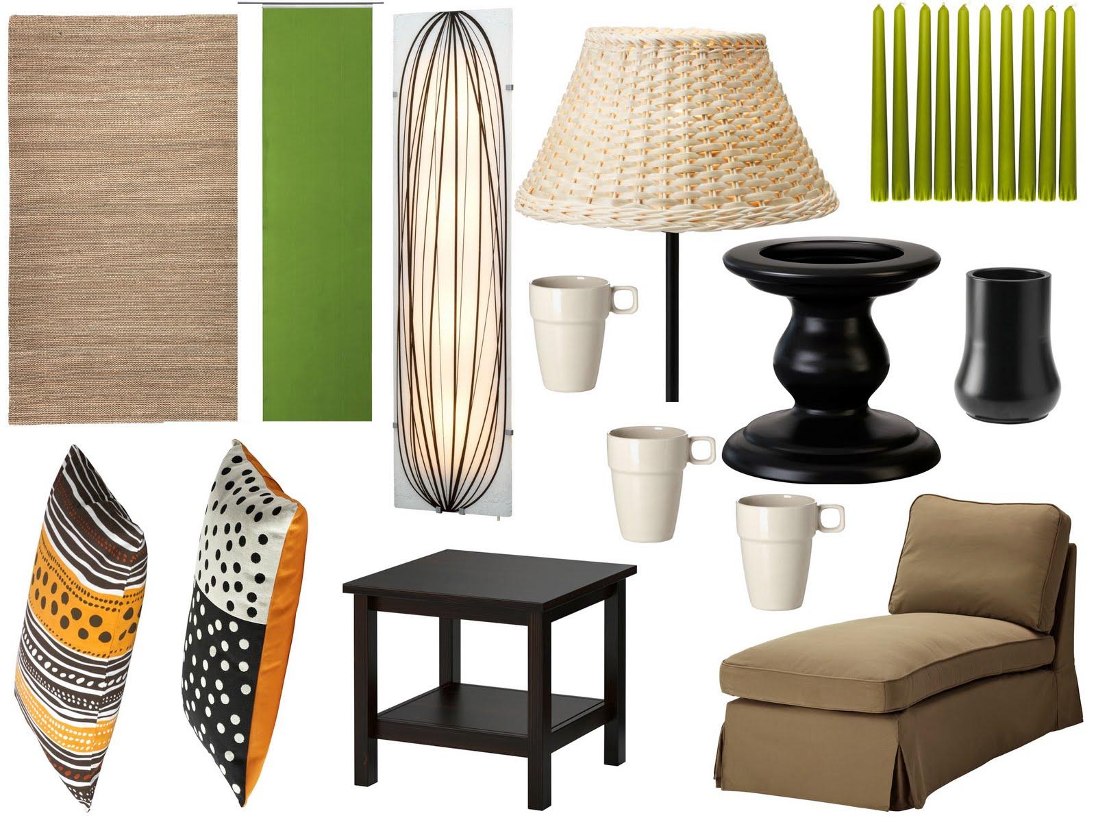 kata b log11 ethno stil weltreise vom sofa aus. Black Bedroom Furniture Sets. Home Design Ideas