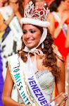 Miss Internacional 2010