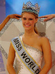 Miss Mundo 2010