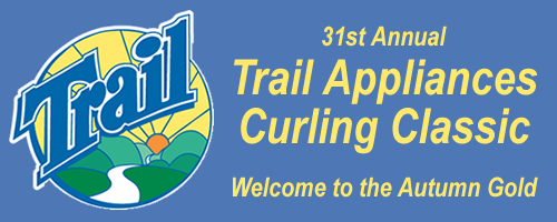 Trail Appliances Curling Classic NewsRoom