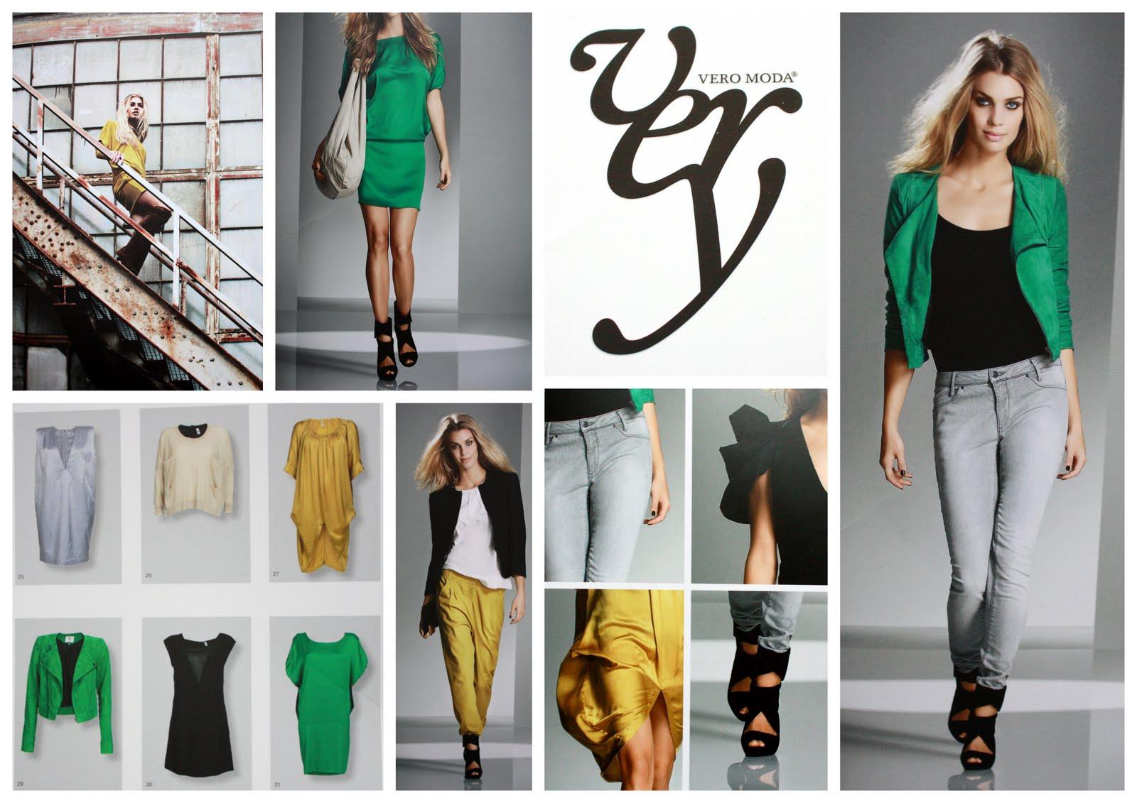 List of fashion items 94