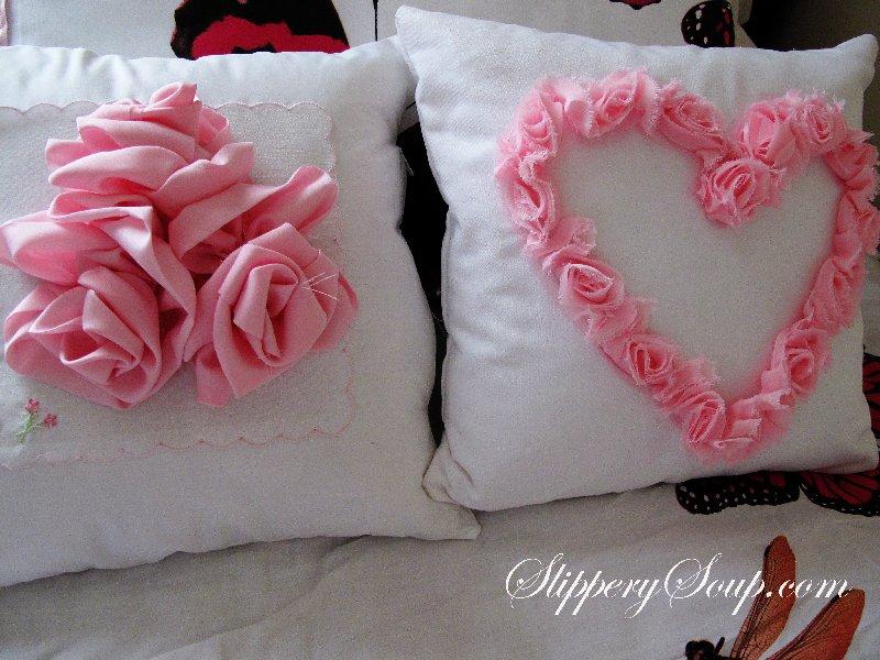 valentine's ideas} - Simply Kierste