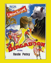 Beagadoon