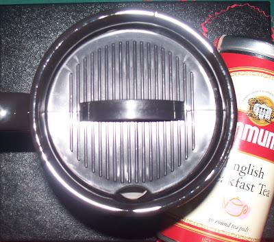 travel lid